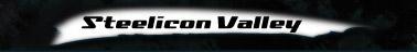 Steelicon Valley